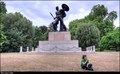 Image for Wellington Monument (London, UK)