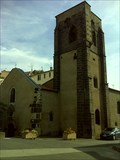 Image for Notre Dame de la Rivière - Beaumont - France