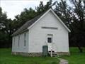 Image for Lanham Mill Schoolhouse - Glen Rose, TX