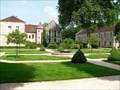 Image for Cistercian Abbey of Fontenay