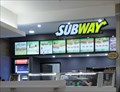 Image for Subway - Lakeside Joondalup, Western Australia