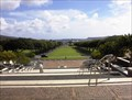 Image for National Cemetery of the Pacific - Honolulu, HI