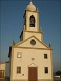 Image for Capela de São Félix - Póvoa de varzim, Portugal