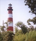 Image for Assateague Lighthouse