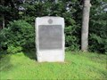 Image for Barnes' US Division Tablet - Gettysburg, PA