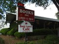 Image for Book Lover's Cafe - Gainesville, FL, USA