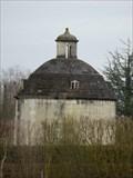 Image for Colombier de Razilly - Beaumont-en-Véron, France