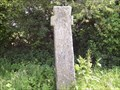 Image for Sourton Down Cross