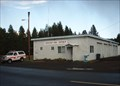 Image for Crescent Fire District Station #1
