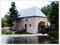 Image for De Watermolen van Retie (Belgium)