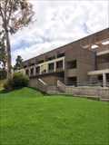 Image for Math & Science Building - Mission Viejo, CA