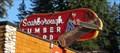 Image for Scarborough Lumber Yard - Boulder Creek, CA