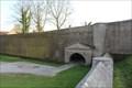 Image for Enceinte fortifiée - Bergues, France