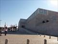 Image for Centro Cultural de Belém - Lisboa, Portugal