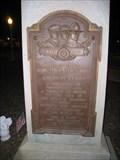 Image for World War Monument - Ft. Myers, FL
