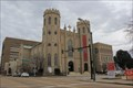 Image for St. Peter Catholic Church -- Memphis, TN