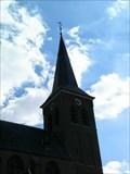 Image for RD Meetpunt 629361, RKK Ulestraten