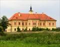 Image for Sloupno - East Bohemia, Czech Republic