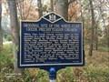 Image for Original Site of the White Clay Creek Presbyterian Church (NC-232) - Newark, DE