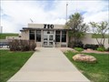 Image for Building 710, Defense Civil Preparedness Agency, Region 6 Operations Center - Lakewood, CO