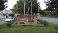 Image for Rotary Club Honoring Thomas Alva Edison Park