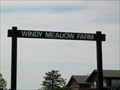 Image for Windy Meadow Farm - Edmond, OK