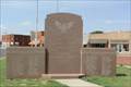 Image for Lynn County Veteran's Memorial -- Tahoka TX