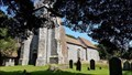 Image for St Mary  - Eastling, Kent