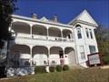 Image for Morey House - Belton TX