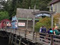 Image for Creek Street - Ketchikan, Alaska