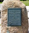 Image for Nebraska City Cut-Off , Oregon Trail