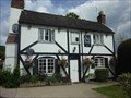 Image for The Old Bush, Callow End, Worcestershire, England