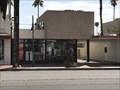 Image for Kocher-Samson Building - Palm Springs, CA