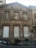 Image for Collège Roland Dorgelès - Paris, France