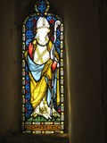 Image for St Lauds Church - Sherington- Buck's