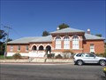 Image for Toodyay Court House,  Western Australia
