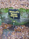 Image for Reinknecht´s Brunnen, Knickhagen, HE, Germany