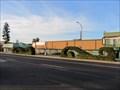 Image for San Carlos Topiary - San Jose, CA