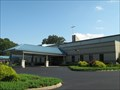 Image for Indian Springs Baptist Church - Kingsport, TN