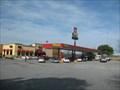 Image for Pilot Travel Center - Byron, GA