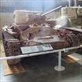 Image for Valentine Tank - Ottawa, Ontario