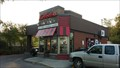Image for Tim Horton's - 2200 Carling Ave., Ottawa, Ontario, Canada