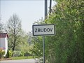 Image for Zbudov, Czech Republic