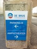 Image for Onder De Brug, Vroenhoven, Riemst, Limburg, Belgium