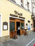 Image for Plzensky restaurant - Prague, Czech Republic