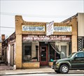 Image for 827 South Main Street – Main and Eighth Streets Historic District – Joplin, Missouri