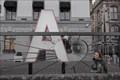 "Image for LoveLocks of Antwerp / Slot van ""A"" - Antwerp, Belgium"