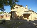 Image for Beechworth Courthouse, Victoria, Australia