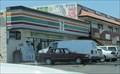 Image for 7-Eleven - 1624 South Decatur Boulevard - Las Vegas, NV