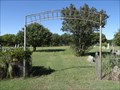 Image for Liberty Cemetery - Gordonville, TX